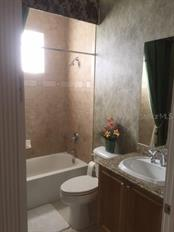Second Full Bath. - Single Family Home for sale at 4226 65th Ter E, Sarasota, FL 34243 - MLS Number is A4180382
