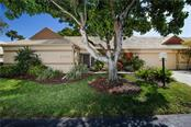 5707 36th St W #17, Bradenton, FL 34210