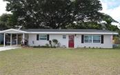 3402 27th St W, Bradenton, FL 34205