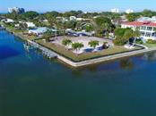 Vacant Land for sale at 584 Gunwale Ln, Longboat Key, FL 34228 - MLS Number is A4181510