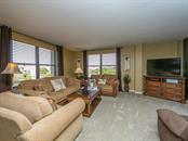 Condo for sale at 8773 Midnight Pass Rd #501g, Sarasota, FL 34242 - MLS Number is A4182549