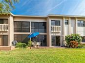 Condo for sale at 1610 Starling Dr #102, Sarasota, FL 34231 - MLS Number is A4182814