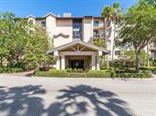 5408 Eagles Point Cir #102, Sarasota, FL 34231