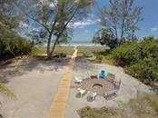 Vacant Land for sale at 6351 Gulf Of Mexico Dr, Longboat Key, FL 34228 - MLS Number is A4183142
