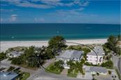 Condo for sale at 110 36th St #5, Holmes Beach, FL 34217 - MLS Number is A4183422