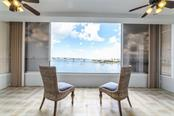 Condo for sale at 226 Golden Gate Pt #42, Sarasota, FL 34236 - MLS Number is A4183705