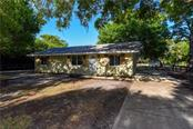3998 45th St E, Bradenton, FL 34208