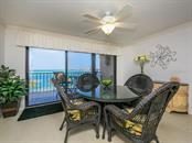 Condo for sale at 4708 Ocean Blvd #e8, Sarasota, FL 34242 - MLS Number is A4184028