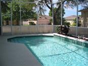 4342 Manfield Dr, Venice, FL 34293 - thumbnail 16 of 18