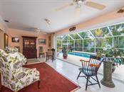 Single Family Home for sale at 319 Bob White Way, Sarasota, FL 34236 - MLS Number is A4184394