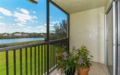 Single Family Home for sale at 3240 Gulf Of Mexico Dr #b303, Longboat Key, FL 34228 - MLS Number is A4184719