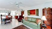 Condo for sale at 607 Spanish Dr S, Longboat Key, FL 34228 - MLS Number is A4185411