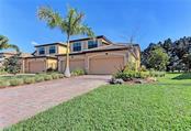115 Red Fox Ct #104, Bradenton, FL 34212