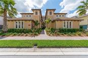 1243 Riverscape St #d, Bradenton, FL 34208