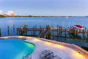 Condo for sale at 420 Golden Gate Pt #200a, Sarasota, FL 34236 - MLS Number is A4186020