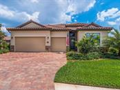 6455 Willowshire Way, Bradenton, FL 34212