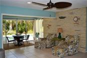 Single Family Home for sale at 209 73rd St, Holmes Beach, FL 34217 - MLS Number is A4187142