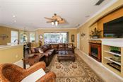 Single Family Home for sale at 807 Shadow Bay Way, Osprey, FL 34229 - MLS Number is A4187165