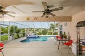 Single Family Home for sale at 6122 42nd Street Cir E, Bradenton, FL 34203 - MLS Number is A4187967