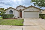 505 Caribe Ridge Way, Ruskin, FL 33570