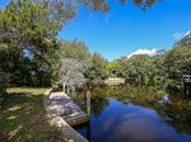 Single Family Home for sale at 1267 Whitehall Pl, Sarasota, FL 34242 - MLS Number is A4188315