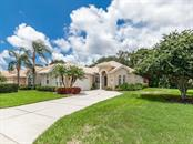 4341 Reflections Pkwy, Sarasota, FL 34233