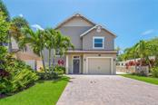Single Family Home for sale at 7002 Marina Dr, Holmes Beach, FL 34217 - MLS Number is A4189916