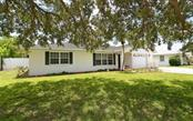 5303 14th Avenue Dr W, Bradenton, FL 34209