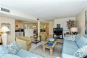 Condo for sale at 4725 Gulf Of Mexico Dr #207, Longboat Key, FL 34228 - MLS Number is A4193635