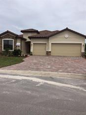 6920 White Willow Court, Sarasota, FL 34243