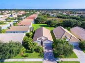 4209 65th Pl E, Sarasota, FL 34243