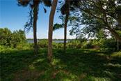 Spectacular property right in between the Gulf of Mexico and Blackburn Bay - Vacant Land for sale at 3220 Casey Key Rd, Nokomis, FL 34275 - MLS Number is A4197366