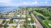 Vacant Land for sale at 500 Yawl Ln, Longboat Key, FL 34228 - MLS Number is A4197438