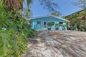 Single Family Home for sale at 3718 Gulf Dr, Holmes Beach, FL 34217 - MLS Number is A4198449