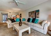 Condo for sale at 1650 1st Ave W #102b, Bradenton, FL 34205 - MLS Number is A4201175