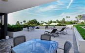 Condo for sale at 535 Sanctuary Dr #c107, Longboat Key, FL 34228 - MLS Number is A4201456