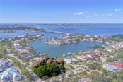 Single Family Home for sale at 3850 Tangier Ter, Sarasota, FL 34239 - MLS Number is A4201475