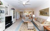 Spacious and Open! - Condo for sale at 5280 Hyland Hills Ave #1814, Sarasota, FL 34241 - MLS Number is A4202373