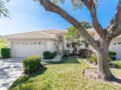 7031 Woodside Oaks Cir #14, Sarasota, FL 34231
