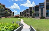 6480 Midnight Pass Rd #217, Sarasota, FL 34242