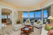 New Attachment - Condo for sale at 2161 Gulf Of Mexico Dr #6, Longboat Key, FL 34228 - MLS Number is A4203630