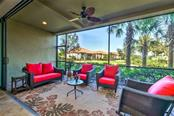 Condo for sale at 13507 Messina Loop #104, Bradenton, FL 34211 - MLS Number is A4204305