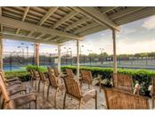 Condo for sale at 3605 54th Dr W #101, Bradenton, FL 34210 - MLS Number is A4204371