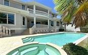 Single Family Home for sale at 1630 Harbor Sound Dr, Longboat Key, FL 34228 - MLS Number is A4204745