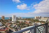 Condo for sale at 50 Central Ave #15d, Sarasota, FL 34236 - MLS Number is A4206935