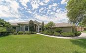 Single Family Home for sale at 7389 S Serenoa Dr S, Sarasota, FL 34241 - MLS Number is A4208150