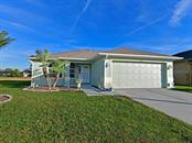 2852 59th Ave E, Bradenton, FL 34203