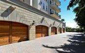 Condo for sale at 420 Golden Gate Pt #300b, Sarasota, FL 34236 - MLS Number is A4208539