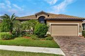 6881 Willowshire Way, Bradenton, FL 34212