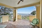 Rules & Regs - Condo for sale at 1310 Old Stickney Point Rd #e21, Sarasota, FL 34242 - MLS Number is A4209502